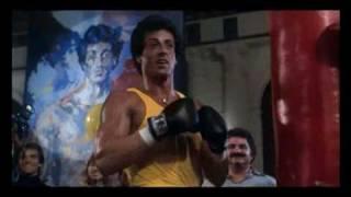 Rocky 3  allenamento pushing.avi