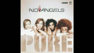 No Angels - Forever Yours (Official Audio)
