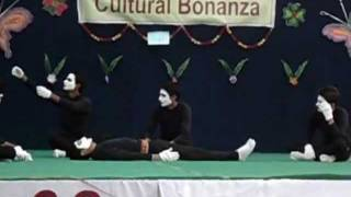 MIME:Effects & Side Effects of Mobile Phone