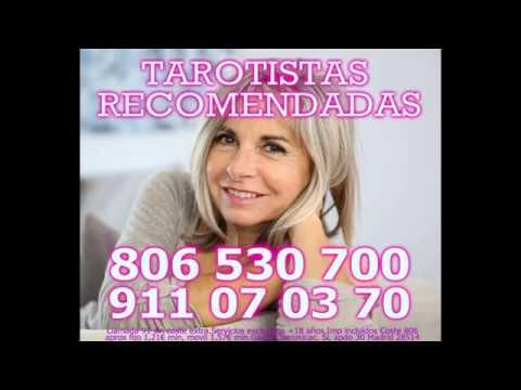tirada de cartas gratis españolas tirada de cartas gratis españolas