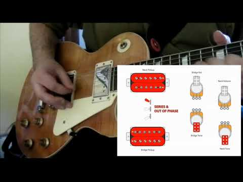 jimmy page 50's style wiring diagram on my epiphone
