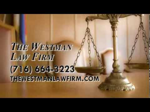 Legal Services, Judgement Lawyer in Jamestown NY 14701