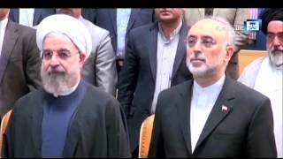 تقرير .. الإعدامات في إيران طريق النظام للبقاء