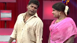 extra-jabardasth-chammak-chandra-performance-on-12th-june-2015