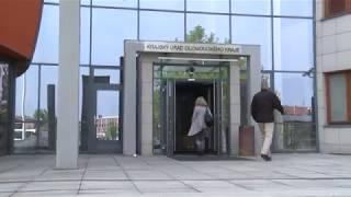 Kotlíkové dotace v Olomouckém kraji