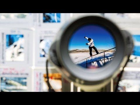 Rewind: Salt Lake City - Trailer