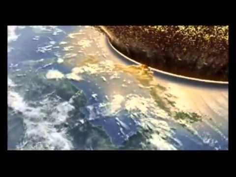 The End Of The World 2012 December 21