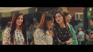 Mitra De Fire Sunke (FULL VIDEO) |Jigar | Gurlej Akhtar | Latest Punjabi Song