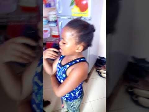 Umebadilika Nandy & Bright (G Mlyomi ) Video Cover