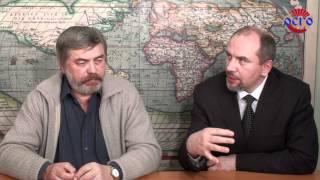 Разговор о Правде с Алексеевым С. Т.