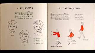 Disc fabriqué par Centre Audiovisuel Editions R.E.M.I., 39, rue de ...