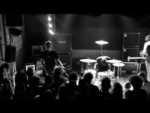 SHELLAC : PRAYER TO GOD ( Live - La Dynamo - Toulouse 2012 ) Part.6