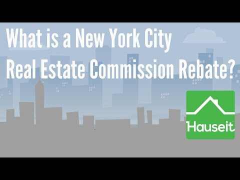 What Is a Temporary Certificate of Occupancy in NYC?
