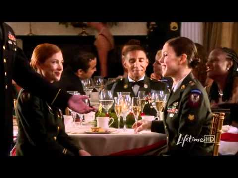 Download Army Wives 05x13 - Dance