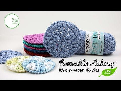 reusable-makeup-remover-pads---think-green