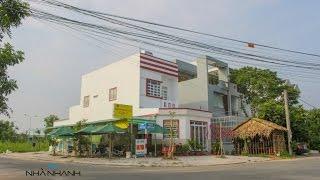 Bán nhà và nhà trọ góc hai mặt tiền đường số 19, đường số 6, Cồn Khương, Cái Khế, Ninh Kiều, Cần Thơ