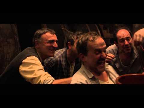 Trailer - A Esmorga
