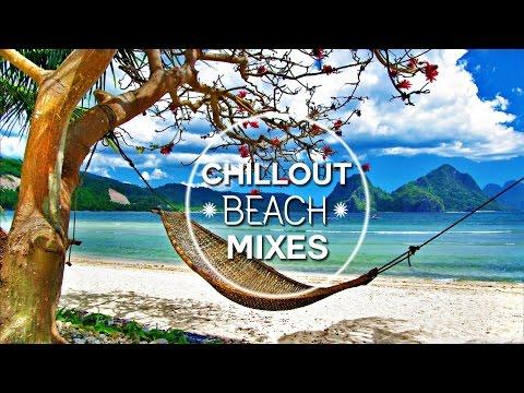 Chillout&Lounge Mixes 2016 HD - Zanzibar Chillout Mix 2016