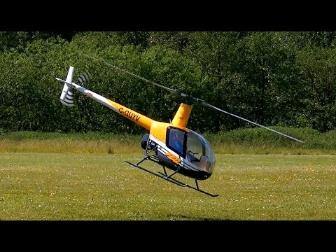 rc turbine helicopter kits with Watch on Worlds Largest Rc Chopper Is Probably Big Enough For A Very Short Pilot together with Micro Jet Turbine Engine moreover Watch likewise Watch besides Rc Jet Plane.