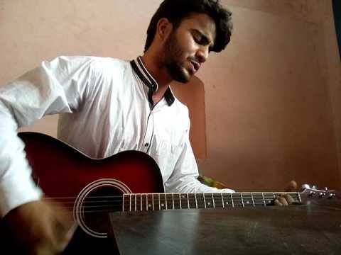 Jaane kyu|| jaane bhi do  cover