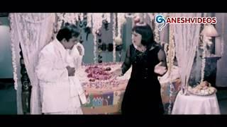 Veerabhadra Movie Parts 3/15    Balakrishna, Balakrishna , Tanushree Dutta, Sadha    Ganesh Videos