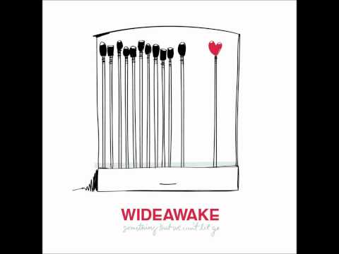 Wideawake - Higher (HQ)