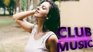 Best Vocal Energy Trance Mix 2015 - CLUB MUSIC