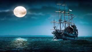 Сокровище на дне мирового океана(Вы когда-нибудь задумались над вопросом - сколько погибших кораблей находится на дне Мирового океана? Подсч..., 2016-11-19T06:28:19.000Z)