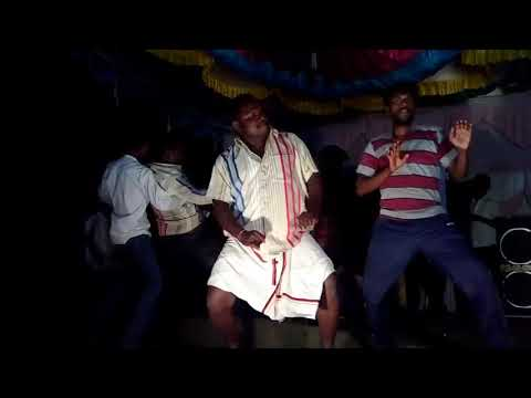silukku satta singari dance  video
