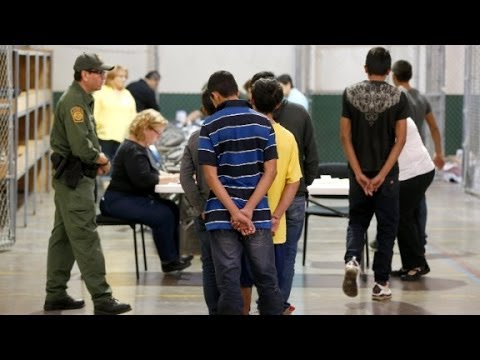 Finding immigration common ground