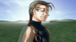 Genso Suikoden II - Opening Movie