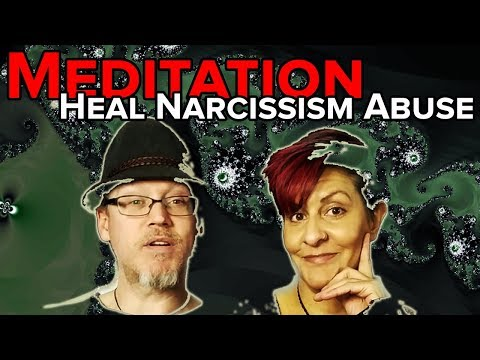 Guided Meditation For Healing From Narcissistic Abuse | Narcissistic Abuse Recovery,narcissistic,meditation,abuse,healing,for,from,guided,you,your,and,Vortex Success,Daris Lancaster,guided meditation for healing,guided healing meditation,guided meditation,guided meditation healing,meditation for healing,narcissistic abuse,healing from narcissistic abuse,narcissistic abuse recovery,healing meditation guided,healing meditation,how to meditate,meditation,meditate,NPD,narcissistic personality disorder relationships,dealing with a narcissist,malignant narcissist,narcissistic personality disorder,Zen Rose Garden