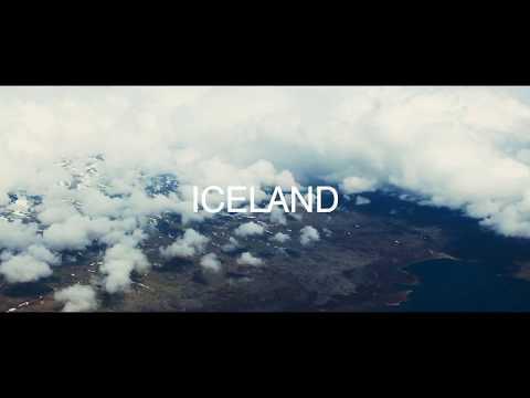 Iceland - Documentary Trip