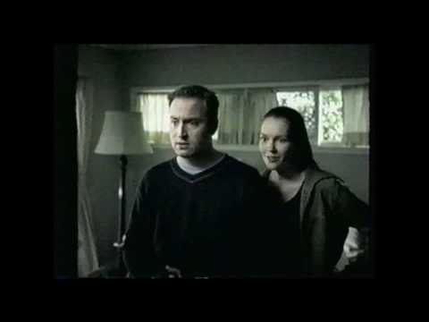 Circuit City - No Questions Asked Returns 2003 Commercial
