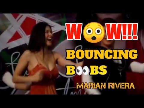 Marian rivera hot
