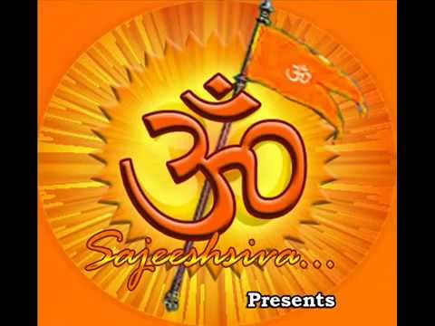 Parama pavithra manee mannil.Rss song. - YouTube