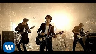 CNBLUE - Go your way MP3