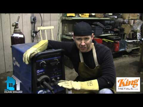 how-to-find-the-correct-mig-welder-settings-for-any-project