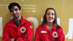City Year Thanks CTA