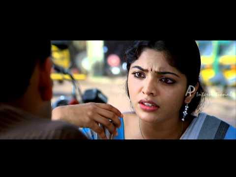 Indian Rupee - Prithviraj chats with Rima