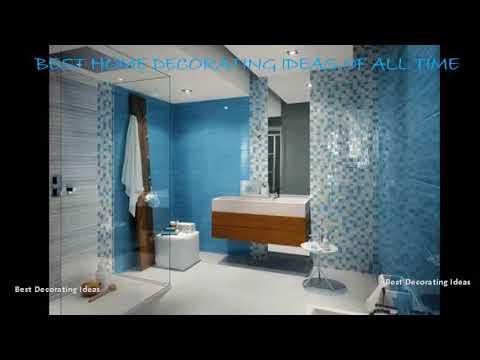 bathroom-tile-mosaic-designs-|-inspirational-interior-design-decor-picture-idea-for-your-modern