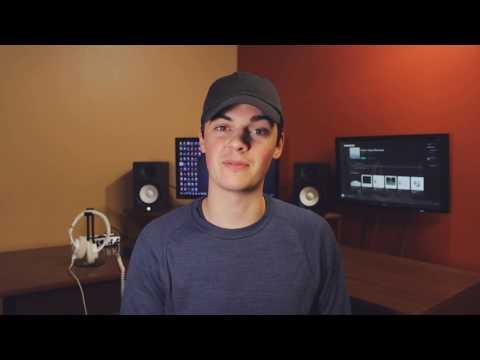 How to make a SICK vocal chop (FL Studio 12 Tutorial)