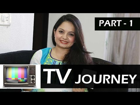Gia Manek Talks About The Harsh Reality Of Entertainment Industry