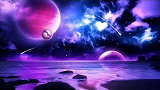 самые красивые картинки космоса Ч.О.!!!