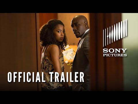 "WHEN THE BOUGH BREAKS - Official ""Lust"" Trailer"