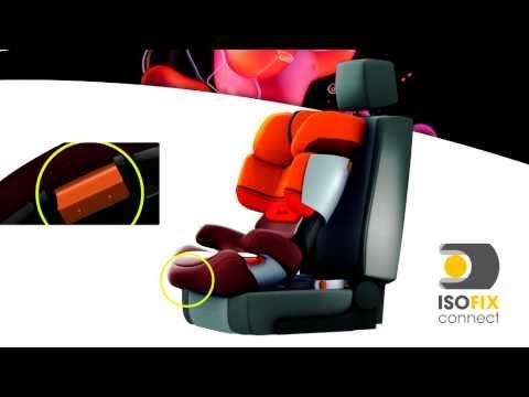 cybex solution x fix kindersitz baby. Black Bedroom Furniture Sets. Home Design Ideas