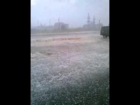 Прогноз погоды на неделю город харьков