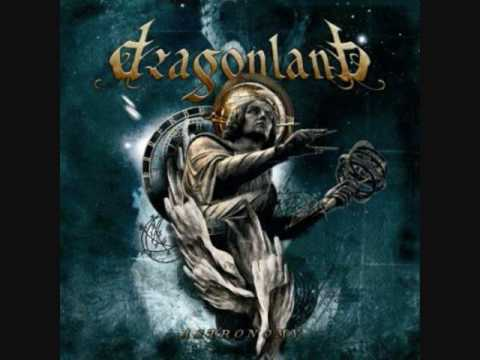 Dragonland - Beethoven's Nightmare Lyrics