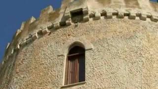 ItinerapugliaTV - Torre Vado