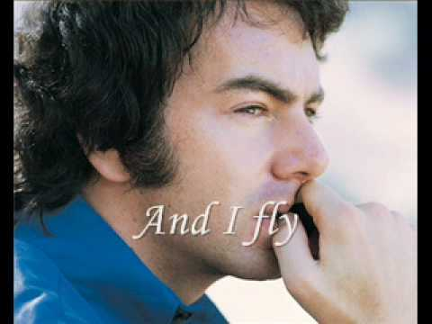 Клип Neil Diamond - Holly Holy